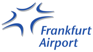 Safety Assessment for non ICAO-compatible holding positions at Frankfurt/Main airport