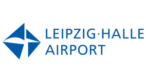 Capacity analysis Leipzig/Halle Airport