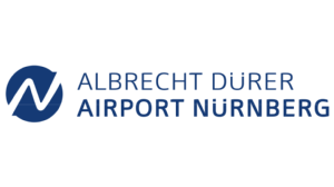 Testing for EASA compatibility of Nuremberg Airport when operating aircraft with higher ICAO code letter
