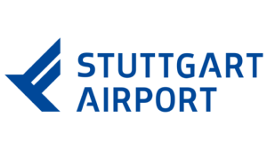 Safety assessment for the partial renewal of the runway at Stuttgart Airport